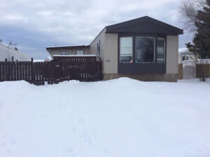 New Price! 25 812 6th Ave SW $78,900 MLS#44283