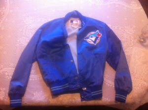 Blue Jays Jacket
