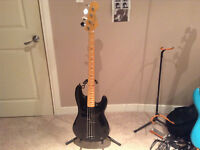 Fender Roger Waters signature P Bass
