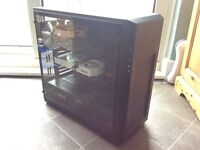 Desktop PC i7 6700k GTX 970