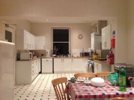 Single Room in House owned and run by Buddhist Charity, Carlisle City Centre