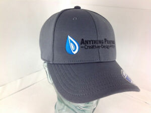 Custom sports team hats - All sizes available
