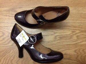 Women's Pump Shoes