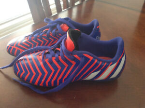 Soccer souliers / shoes Adidas