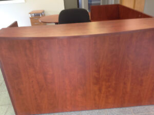 Moving  Sale -  Used office furniture , make an offer