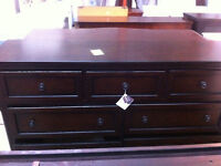 Brand new dresser - delivery available