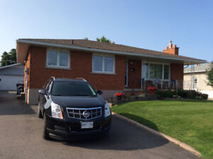 House for Sale 31 Rossmore Road SSM  ON