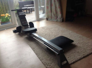 fitness equipment for sale 1