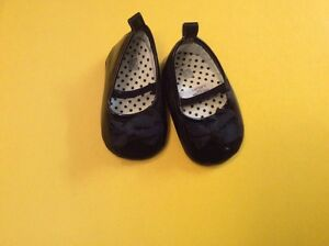 Girls Shoes Infant Edmonton Edmonton Area image 1