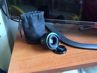 Nikon Nikkor 35mm f1.8 DX AF-S