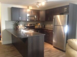Two bedroom apartment in Thimberlea - Utilities included & more