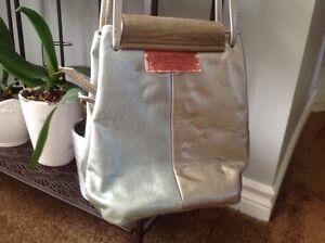 Leather purse Windsor Region Ontario image 1