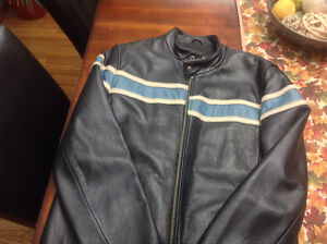 Danier leather jacket Sarnia Sarnia Area image 1