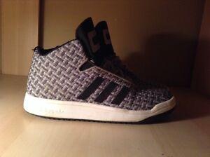 Adidas shoes West Island Greater Montréal image 2