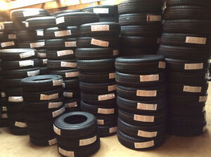 """""""""""""""""""""""""""HUGE SELECTION OF TRAILER TIRES, BLOWOUT PRICES"""""""""""""""""""""""""""""""