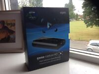 Elgato game capture HD *never been used and perfect for old and new generation*