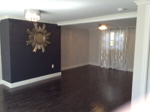 Carpentry Services, Trim Work, Need it done, Give Us A Call St. John's Newfoundland image 7