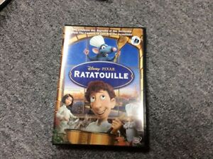 DVD  see pictures  1.00$ each/chacuns Gatineau Ottawa / Gatineau Area image 5