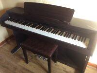 Broadway B1 Piano (electric)