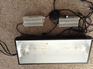 Reef Equipment - for sale or trade OBO