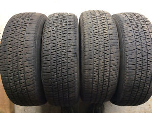 P195/65R15 Pneu Kelly explorer plus