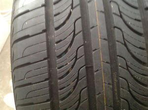 Tires, Tires with Rims & Truck Cap for Sale