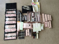 Mary Kay products 30% off!!