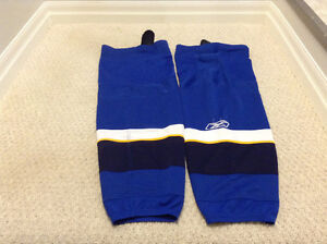 Hockey Pro socks Kingston Kingston Area image 2