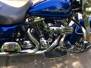 Road King For Sale