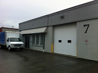 2800 SF Commercial Space! (Utilities & TMI included)
