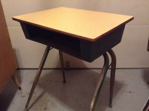 VINTAGE CABINETS,  TABLES ETC.. Cambridge Kitchener Area image 4