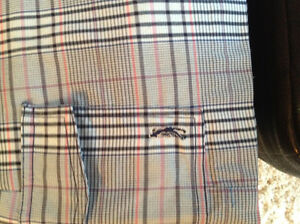Women's Golf IZOD Skort and Polo shirt set x 2 Regina Regina Area image 2