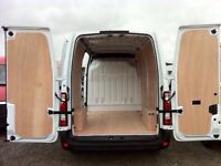 Pleasant removal man sofas, beds, furniture and small removals.