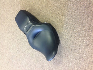 Used 2-up seats for Harley Davidson models, shipping available