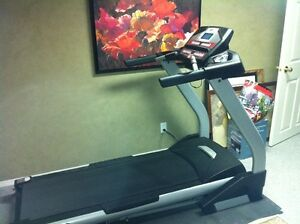 sears treadmill for sale