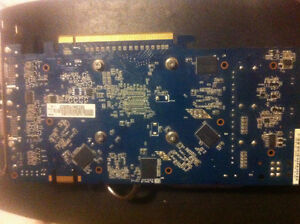 ASUS Vcool Silent videocard London Ontario image 3