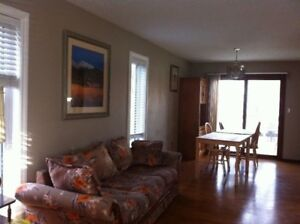 Great Location, Nice Furnished rooms besid U of R
