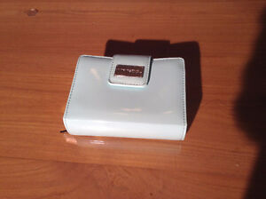 Nintendo DS Lite with carry case Kitchener / Waterloo Kitchener Area image 2