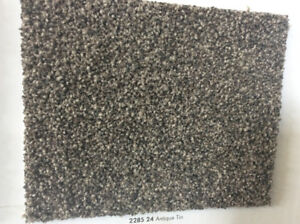 Brand New Carpet for Sale - 12' x 25' - Clearance Pricing!