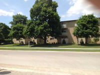 CLOSE TO OAKRIDGE MALL.  1 and 2 Bedroom Apartments