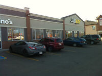 Retail for LEASE opportunity in Westaskiwin