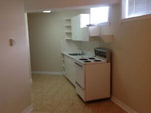 1 Bedroom - 442 MacDonnell Kingston Kingston Area image 1