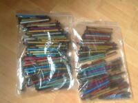 160 styluses for iPad iPhone most touch screens