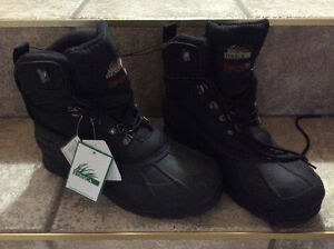 NEW MENS / WOMENS WINTER BOOTS