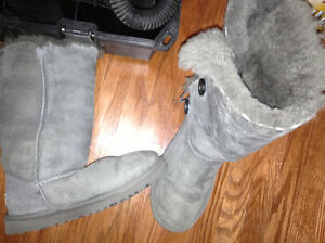 Genuine UGG boots for sale London Ontario image 1