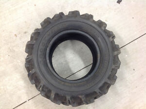 GOODYEAR  TRACKER MUD RUNNER  TIRES London Ontario image 1