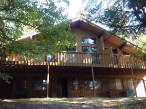WHITEFISH CONDO FOR SALE - JUST IN TIME FOR SKI SEASON
