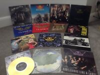 Aerosmith collection. Vinyl
