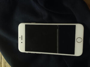 iPhone 6 forsale