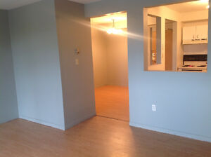Large Two Level Suite - Close to Everything